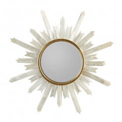 accessories Glimmer mirror