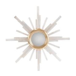 accessories Glinda mirror