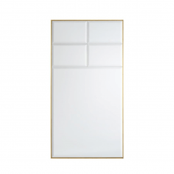 accessories Hank mirror