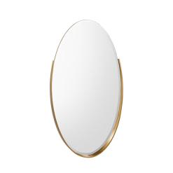 accessories Jesse mirror