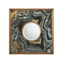 accessories Mesalla mirror 1