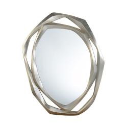 accessories Moira mirror