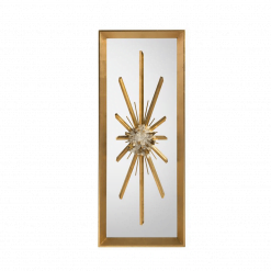 accessories Nicklaus mirror vertical
