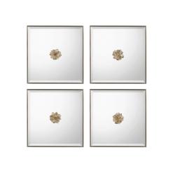 accessories Raphael mirror