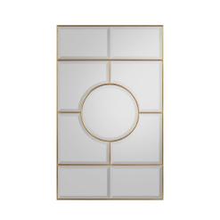 accessories Skylar mirror