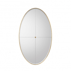 accessories beetee mirror