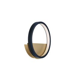 accessories pendant Hoolap E24320 BKGLD