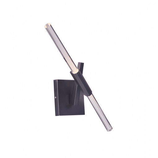 accessories pendant LIGHT SABER LED E41430 75GM