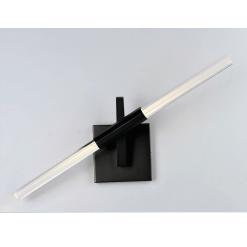 accessories pendant LIGHT SABER LED E41430 75GM LS