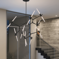 accessories pendant LIGHT SABER LED E41438 75G light