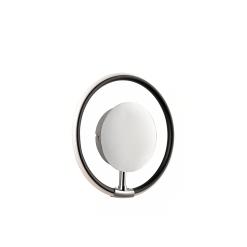 accessories pendant RINGER E24720 BKPC