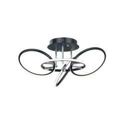 accessories pendant RINGER E24721 BKPC