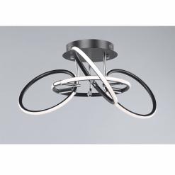 accessories pendant RINGER E24721 BKPC LS 2