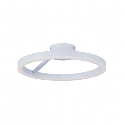 accessories pendant ciruqe  E22841 MW