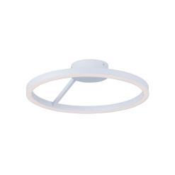 accessories pendant ciruqe E22840 M