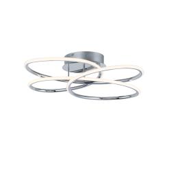 accessories pendant coaster E24134 PC