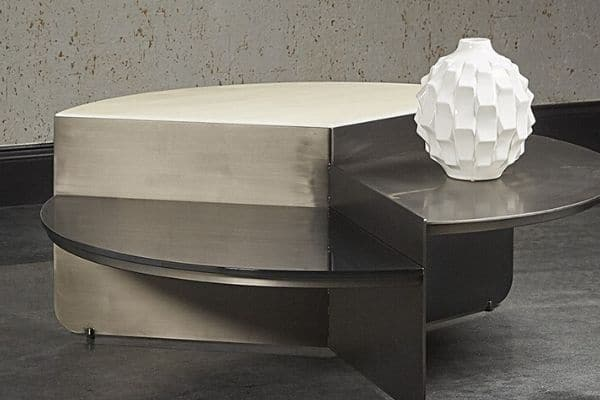 alessia-coffee-table