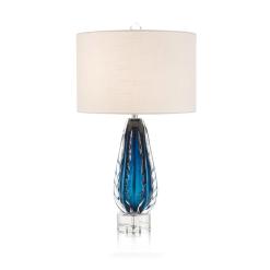 lighting Albus table lamp
