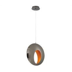 lighting Arlington pendant