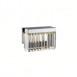 lighting Boradway 10 wall scone HF4001 PN 1