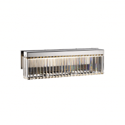 lighting Boradway 10 wall scone HF4002 PN