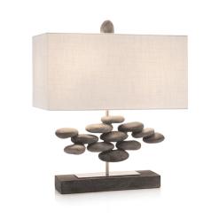 lighting Devon table lamp