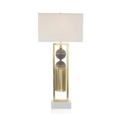 lighting Ellen table lamp
