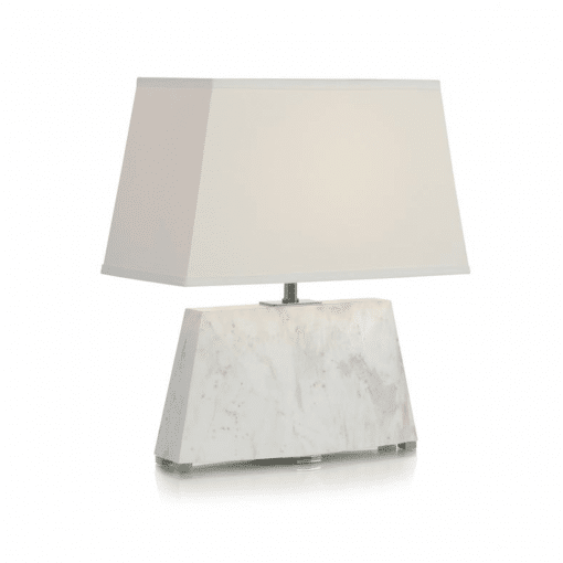 lighting Emma Floor lamp