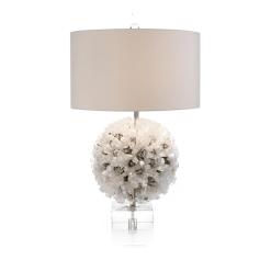 lighting Geraldine table lamp