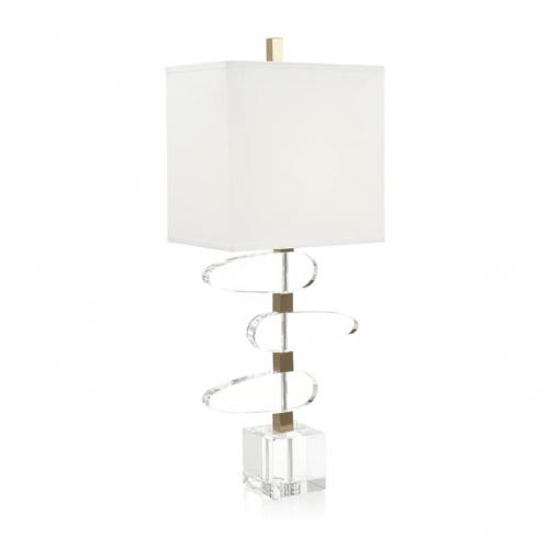 lighting Ginny table lamp