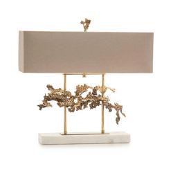 lighting Sybill table lamp