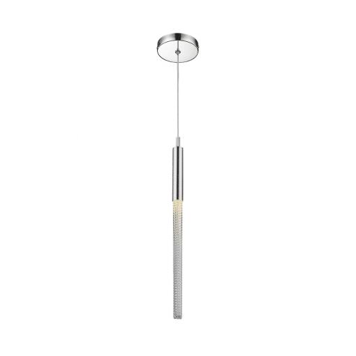 lighting boa light pendant HF2020 BOA PN