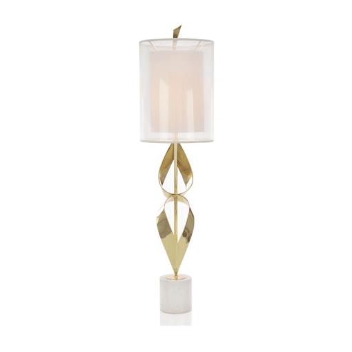 lighting helen table lamp