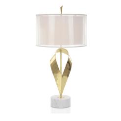 lighting helen table lamp small
