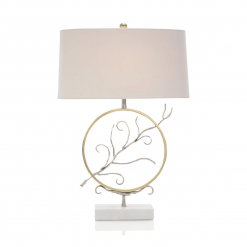 lighting hermione table lamp