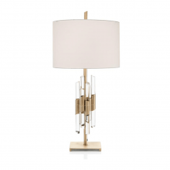 lighting imelda table lamp