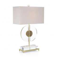 lighting julie table lamp 1