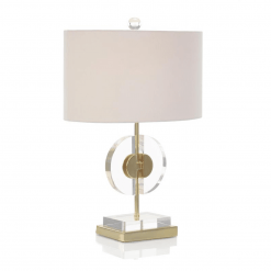 lighting julie table lamp 32