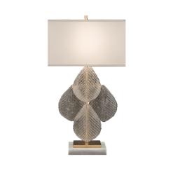 lighting remus table lamp