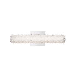 lighting sassi 18 wall mount