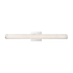 lighting sassi 36 wall mount