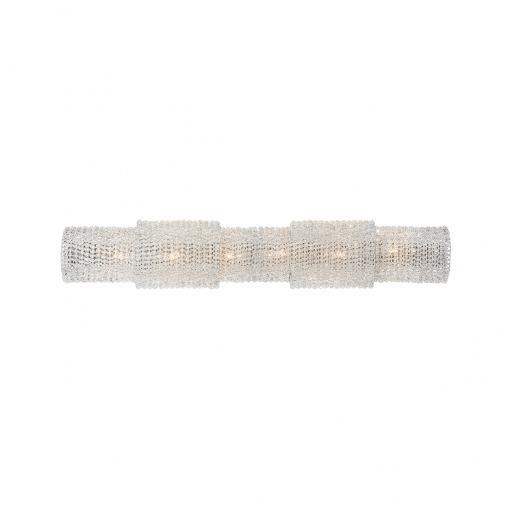 lighting sposa 35 wall mount