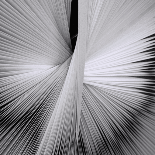living room art Tony Feys Surreal texture 3