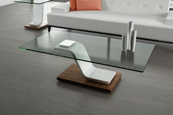 volo coffee table