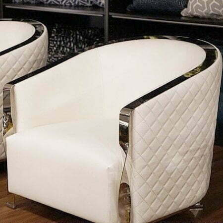 Modern Accent Chairs Toronto, Modern Living Room Chairs