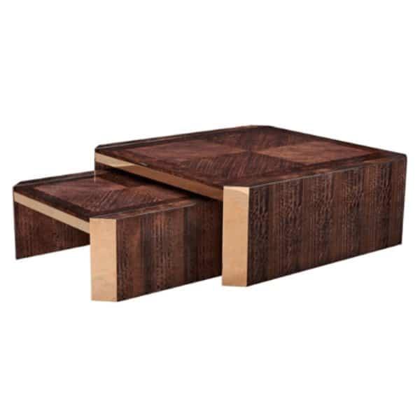 Adwin coffee table
