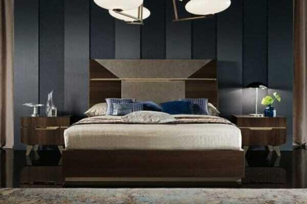 richmond hill luxury furniture store