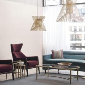shopping modern accent chairs