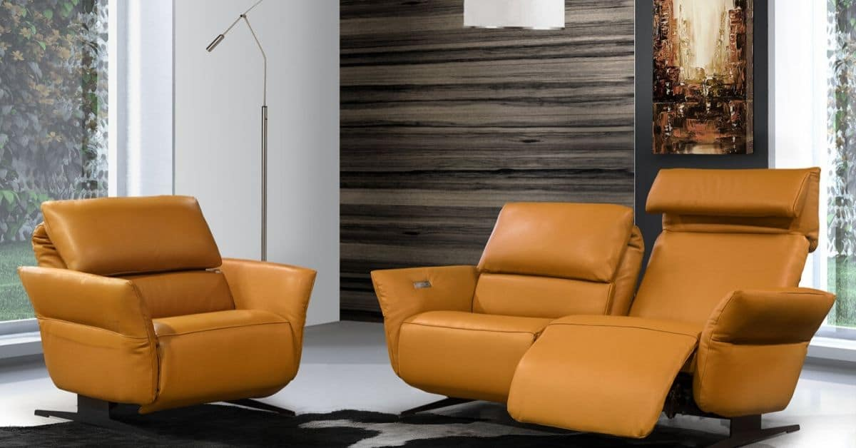 zero gravity recliner sofa