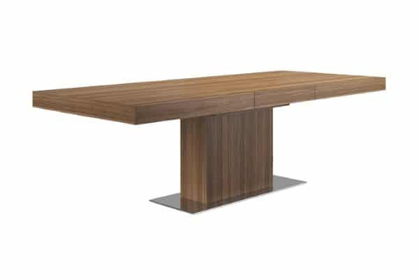 Alexius Extendable Dining Table